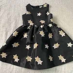 Gymboree | dress